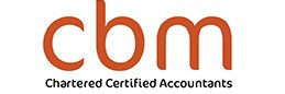 CBM Accountants