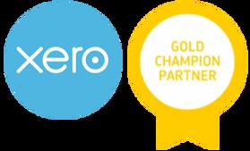 scope-xero-gold-champion-1_1